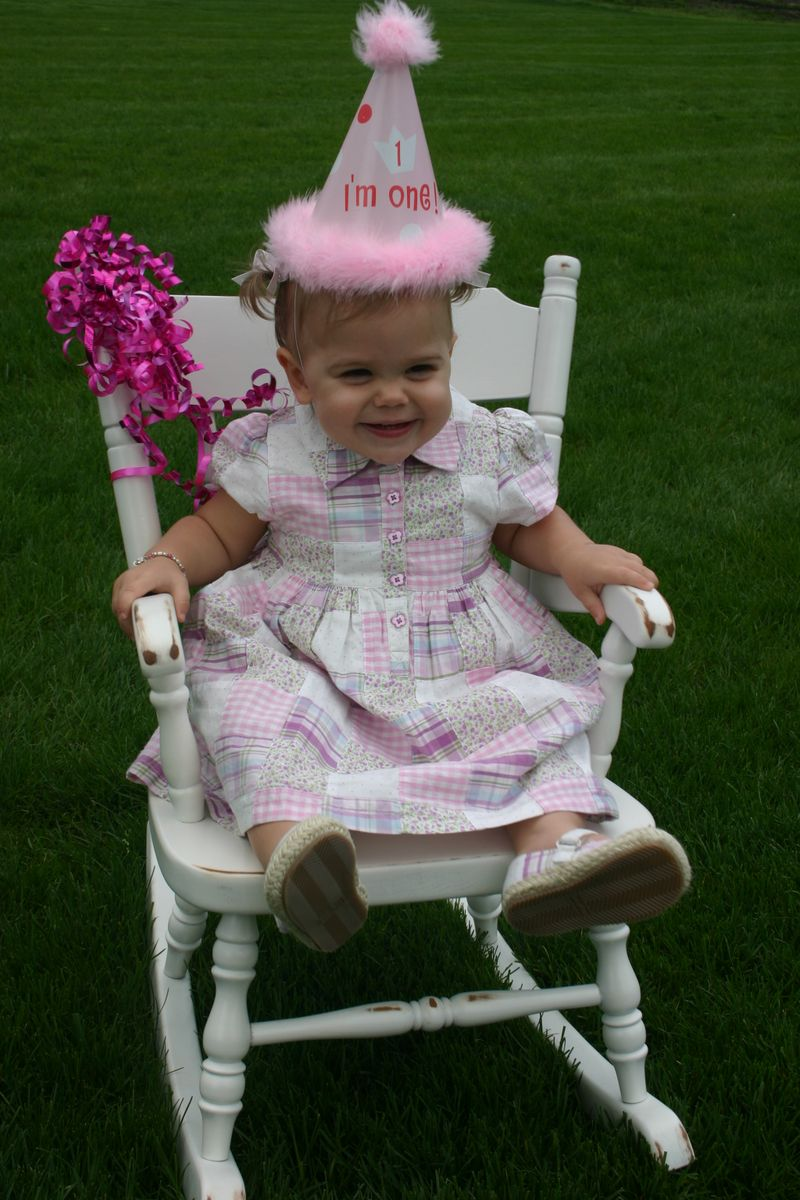 Emma's 1st bday party 4.07 (159)