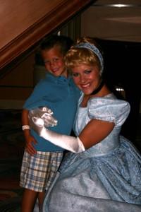 Disney_cruise_2006_290