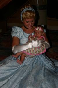 Disney_cruise_2006_291
