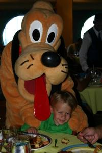 Disney_cruise_2006_336