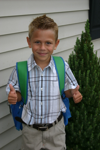 Os_first_day_of_school_003