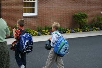 Os_first_day_of_school_011