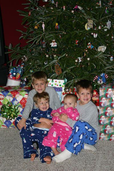 Christmas_day_010