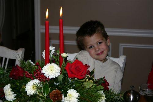 Christmas_day_198
