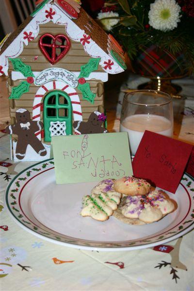 Christmas_eve_007