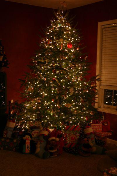 Christmas_eve_010