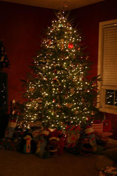 Christmas_eve_011