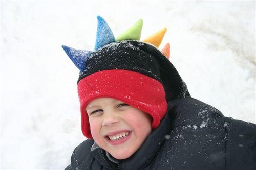 213_first_snow_002