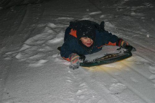 213_first_snow_033