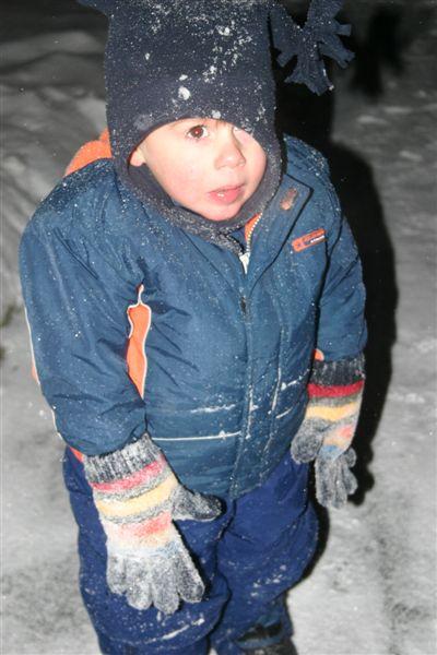 213_first_snow_035