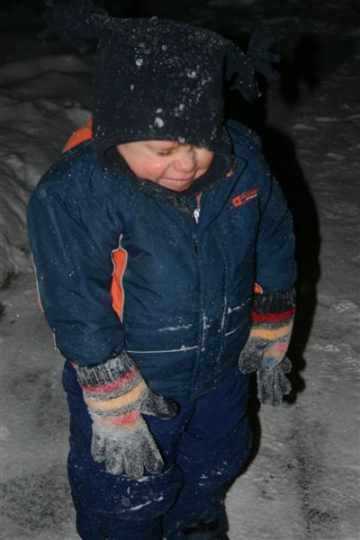 213_first_snow_036