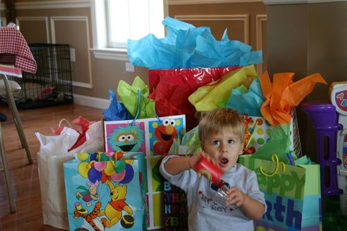 Grady_2nd_bday_party_029