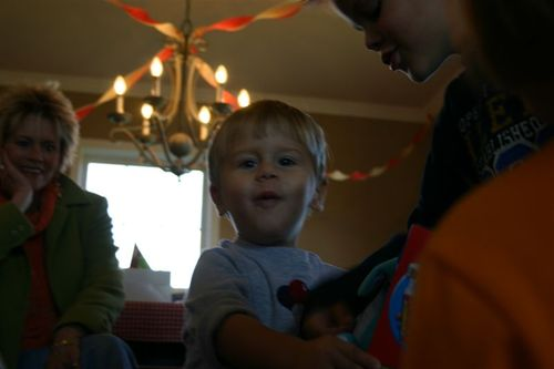 Grady_2nd_bday_party_043