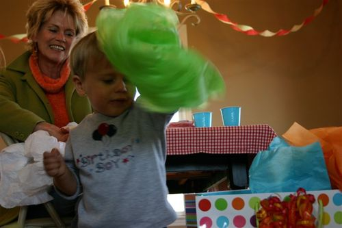 Grady_2nd_bday_party_054
