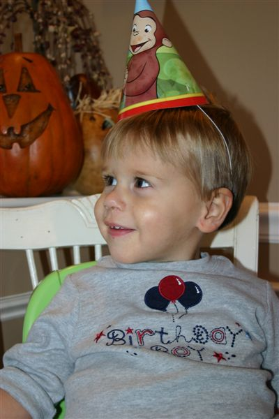 Grady_2nd_bday_party_071