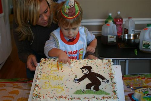 Grady_2nd_bday_party_079