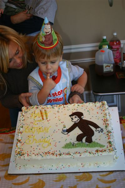 Grady_2nd_bday_party_080