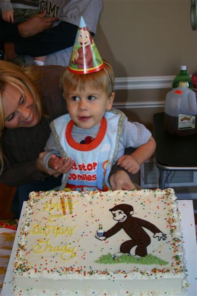 Grady_2nd_bday_party_082