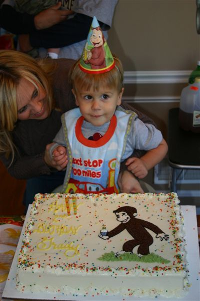 Grady_2nd_bday_party_083