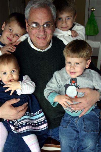 Pops_the_kids_025