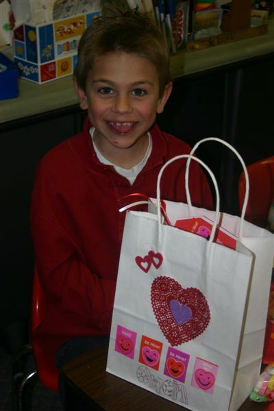 Owens_first_grade_vday_party_002