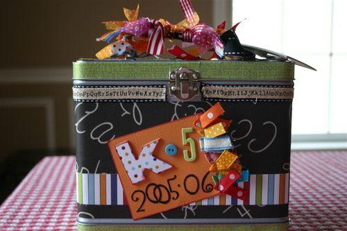 Teacher_gifts_002