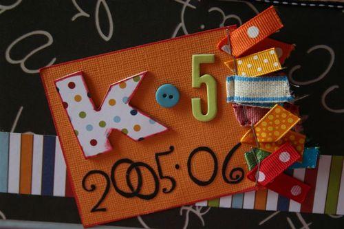 Teacher_gifts_003