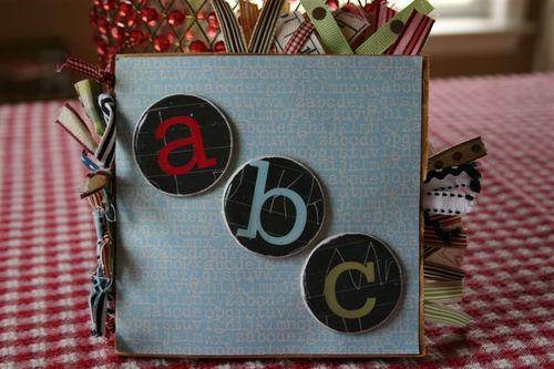 Teacher_gifts_017
