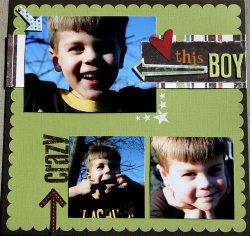 This_boy_1