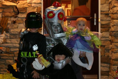 Halloween_2006_018