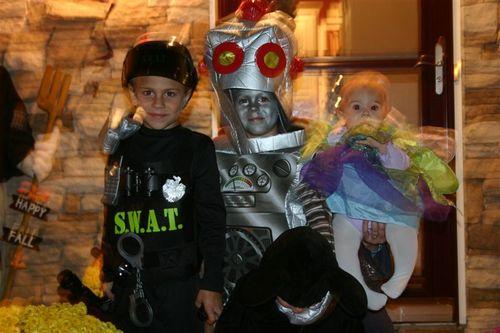 Halloween_2006_022