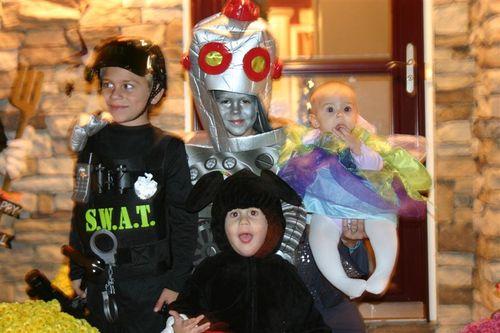 Halloween_2006_024