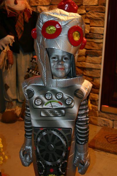 Halloween_2006_026