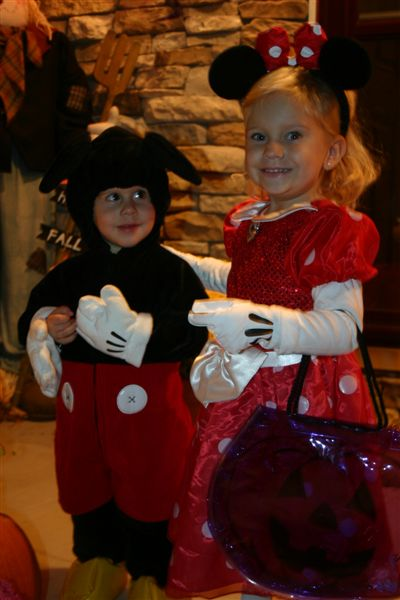 Halloween_2006_032