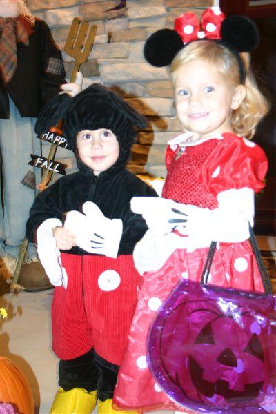 Halloween_2006_033