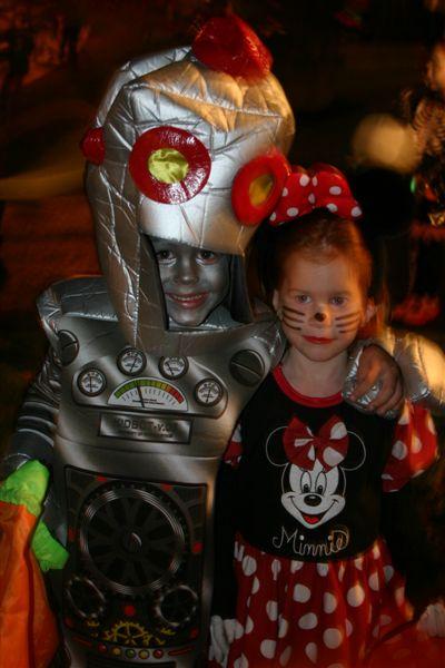 Halloween_2006_037