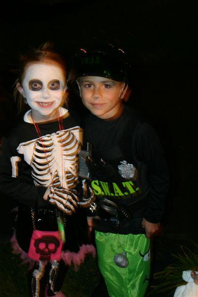 Halloween_2006_040