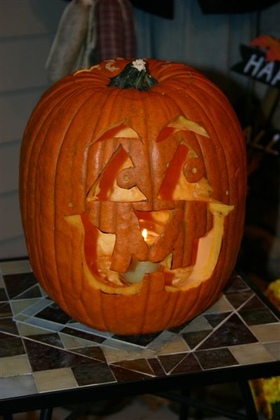 Halloween_2006_050