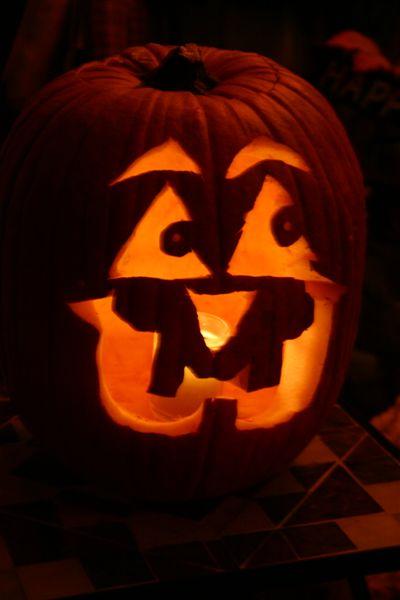 Halloween_2006_052