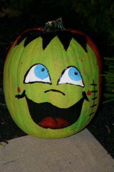 Halloween_2006_055