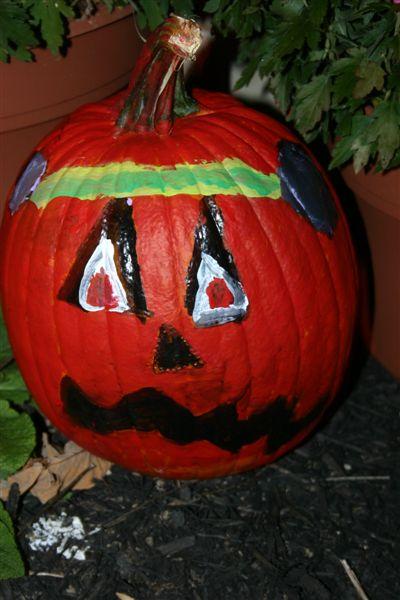 Halloween_2006_057