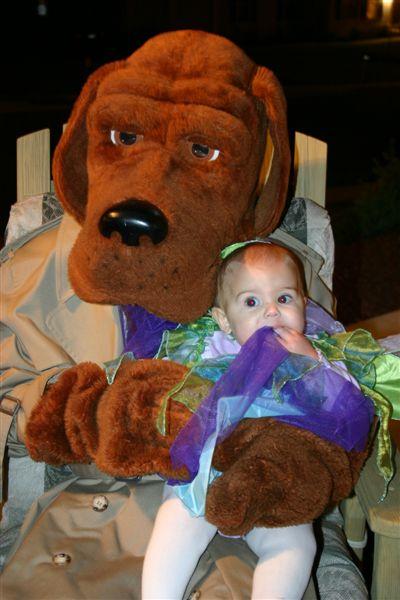 Halloween_2006_061