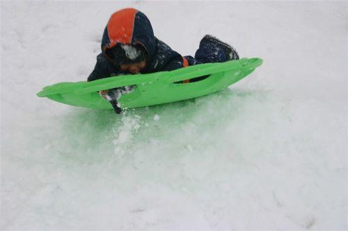 214_valentines_day_and_sledding_046